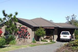 31 Newmans Road, Woolgoolga, NSW 2456