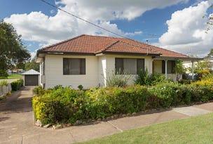 15 High Street, Greta, NSW 2334