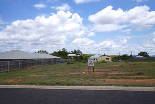 Lot 13, Damien Close, Mareeba, Qld 4880
