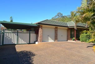 5 Walina Close, Bonnells Bay, NSW 2264