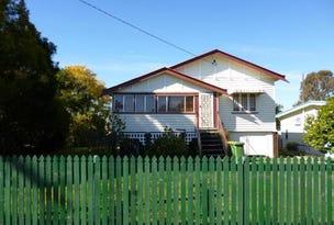 6 Walloon Road, Rosewood, Qld 4340