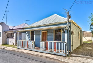 70 Wilson Street, Carrington, NSW 2294