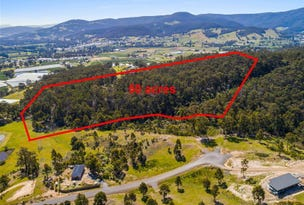 50 Snowy View Heights, Huonville, Tas 7109