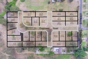 Lot 3 Bronzewing Street, Tahmoor, NSW 2573