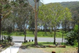 35 The Lakes Way, Elizabeth Beach, NSW 2428