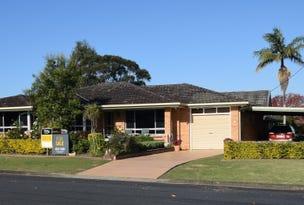 71 River Street, Cundletown, NSW 2430