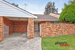 2/26 Fletcher Street, Minto, NSW 2566