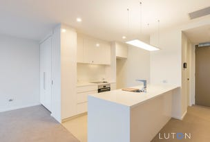 405/50 Eastlake Parade, Kingston, ACT 2604
