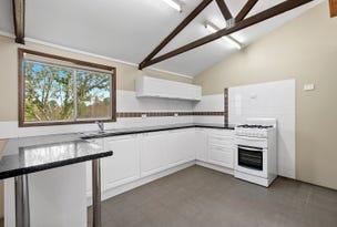 263a Tennyson Road, Tennyson, NSW 2754