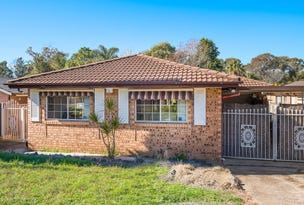 7 Kano Close, Bonnyrigg, NSW 2177