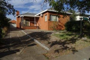12 Mahony Ave, Tamworth, NSW 2340