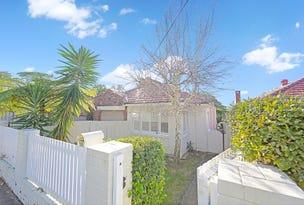 195 Sailors Bay Road (Near Euroka Street), Northbridge, NSW 2063