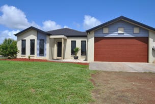 249 Penshurst-Warrnambool Rd, Koroit, Vic 3282