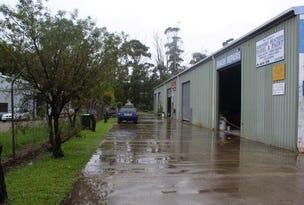 4/5 Hawke Drive, Woolgoolga, NSW 2456