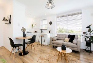 18/17 Adelphi Terrace, Glenelg North, SA 5045