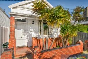 10 Steele Ave, St Kilda, Vic 3182