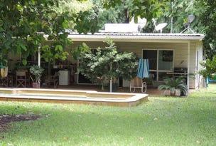Lot 4 Mocatto Road, Acacia Hills, NT 0822