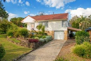 11 Simes Street, Lismore Heights, NSW 2480
