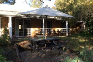 5/16 Tocumwal Barooga Road, Tocumwal, NSW 2714