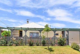 8 Norman Road, Willunga, SA 5172