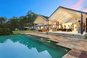 45 Martin Grove, Werombi, NSW 2570
