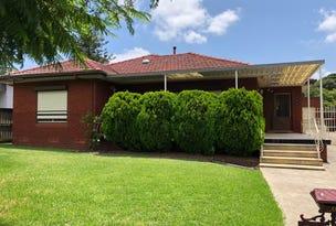 54 Macquarie Street, Fairfield Heights, NSW 2165