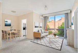 3/12 Matthew Street, Hunters Hill, NSW 2110