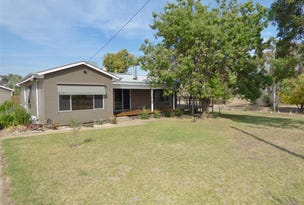 163 Blakes Road, Drung, Vic 3401