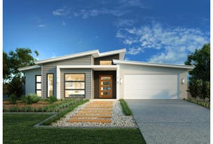Lot 4 75 Fouche Avenue, Old Beach, Tas 7017