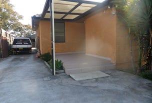 29 Mundamatta Street, Villawood, NSW 2163