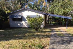 18 Lake Shore Drive, North Avoca, NSW 2260