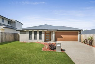 33 Sarsenet Circuit, Mount Cotton, Qld 4165