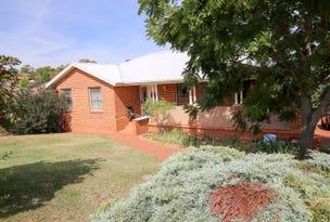 25 Kurumben Place, West Bathurst, NSW 2795