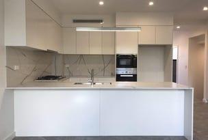Lot 11/43 Mackenzie St, Strathfield, NSW 2135