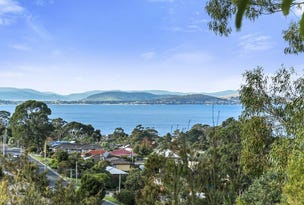 33 Hillside Drive, Blackmans Bay, Tas 7052