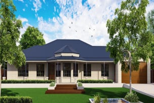 Lot 170 Reserve Road, Wildflower Ridge Estate, Lower Chittering, WA 6084
