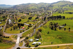 1 Rimmers Lane, Adelong, NSW 2729
