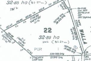 22, 22 Walla Road, Morganville, Qld 4671