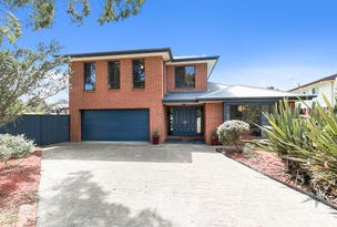 10 Rosewall Court, Wimbledon Heights, Vic 3922