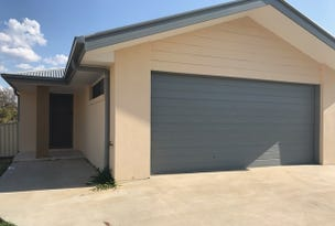 19 Cello Ct, Chinchilla, Qld 4413
