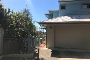 1/1 NUNYAR COURT, Ocean Shores, NSW 2483