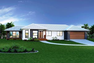 Lot 222 Gemini Court, Dalby, Qld 4405