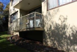 20/5 Crag Road, Batehaven, NSW 2536