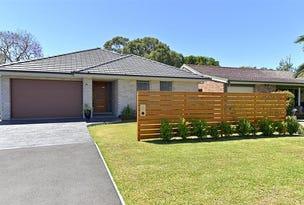 58 Moana Street, Woy Woy, NSW 2256