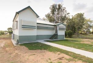 123 Flinders Street, Peak Crossing, Qld 4306