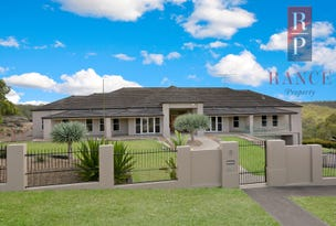 31 Cadwells Road, Kenthurst, NSW 2156