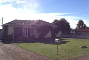 22 Lock Street, Narrogin, WA 6312
