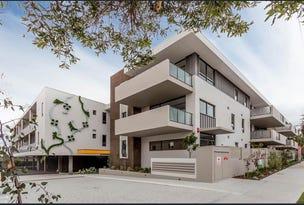 16/484 Fitzgerald Street, North Perth, WA 6006