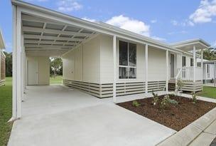 75/39 - 89 Gordon Young Drive, South West Rocks, NSW 2431