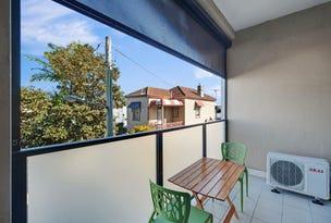 4/88 Maitland Road, Islington, NSW 2296